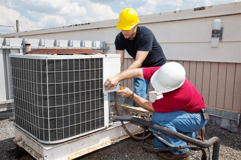 Image about These Are the HVAC Skills Employers Want Most