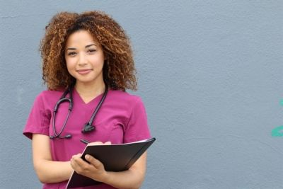Image about ACEN Accreditation for Fortis Nursing Programs in Florida